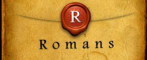 romans_title