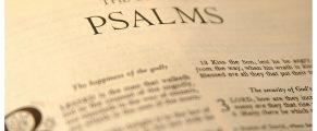 psalms3