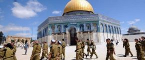 israeli_soldiers_temple_mount