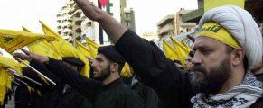 hezbollahsyria