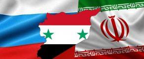 syrias-allies