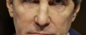 evil-Kerry