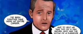 lyingbrianwilliams