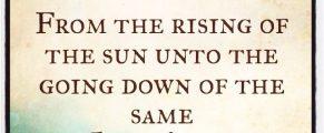 Psalm113#3