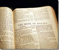 bookofDaniel#2