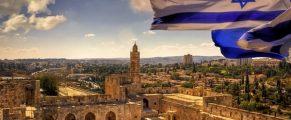 israel-main