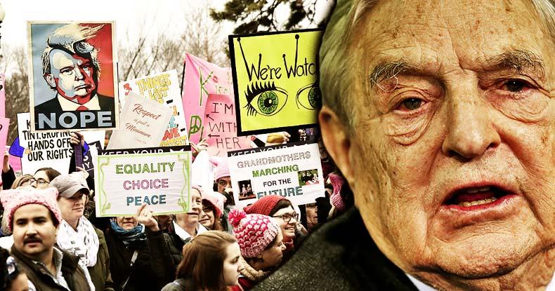 oskar-groening-2. Was Soros a Nazi Collaborator?
