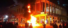Berkeley_Riots
