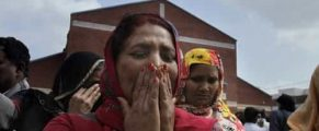 ChristianpersecutionIndia