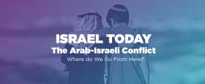 Israeltoday