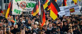 german-rape-crisis