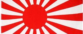 japrisingsunflag
