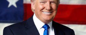 presidentdonaldtrump#3