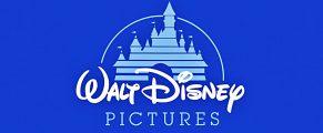 Disneypictures#1
