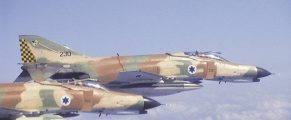 Israeliairforce#1
