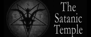 The-Satanic-Temple