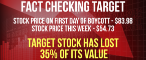factcheckingsnopes