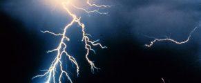 lightning#5