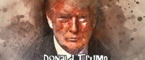 presidentDonaldTrump#4