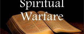 spiritualwarfare#3