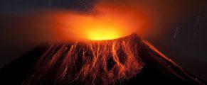 volcano#1