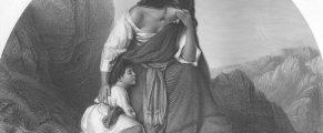 1863-hagar-ishmael
