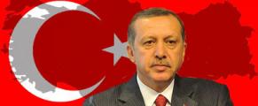 erdoganturkey#1