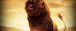 roaringlion#2