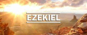 theprophetEzekiel