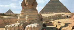 Egypt#1