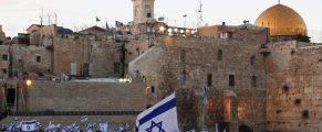 Jerusalem#27