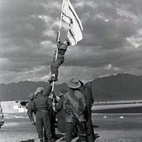 arab-israel-war