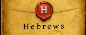 hebrews_letter