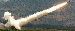 idf-lebanon-hezbollah-rocket-