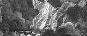 Elijah-the-prophet#3