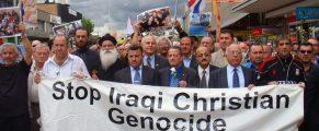 Iraqigenocide