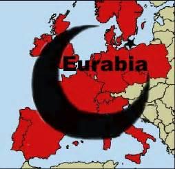 eurabia#1