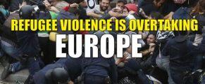 islameurope#2