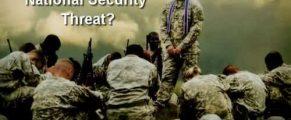 nationalsecuritythreat