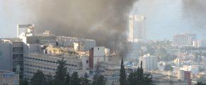 Haifa#2