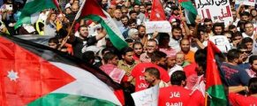 Jordan-anti-Israel