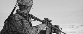 USairbornesoldier