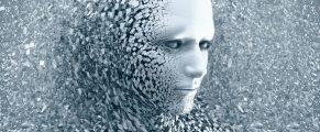 transhumanism#22