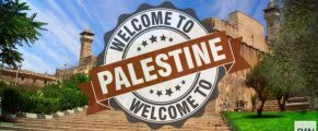 welcome-to-palestine-hebron