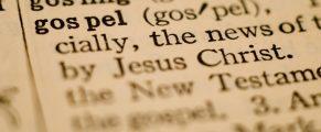 Gospel#3