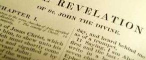 Revelation#4