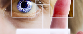 biometricID#2
