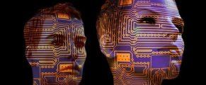 biometrics#5