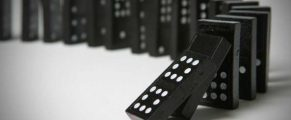 fallingdominoes