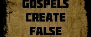 false_converts-1